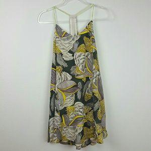 Loveriche | Trapeze Dress Size M